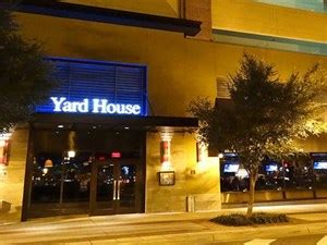 Yard House Hours by Virginia Restaurants With Happy Hours