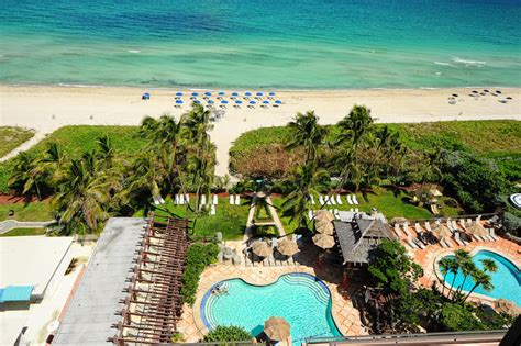 front desk jobs in miami the alexander all suite oceanfront resort miami beach fl