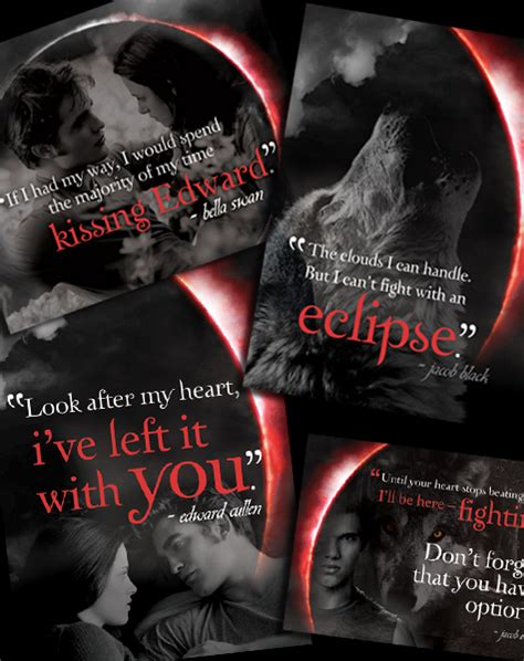 printable twilight quotes free twilight eclipse printables part 2 nwr chit chat