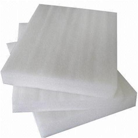 soft epe packing foam sheets, epe foam insert, epe foam