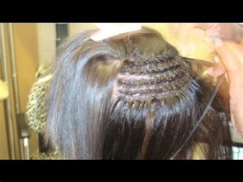 haircut blend extensions haircuts that blend in hair extensions hair extension