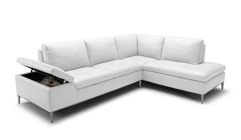 Unique Leather Upholstery Corner L shape Sofa Lancaster