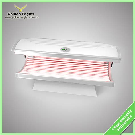 red light therapy beds for sale anti aging light therapy bed from aduro buy red light