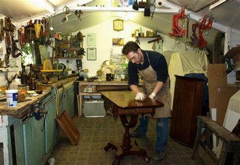 pulizia mobili antichi pulizia e conservazione dei mobili maglia di trementina