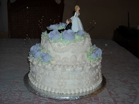 how to make a two tier wedding cake teresa s cakes 187 two tier