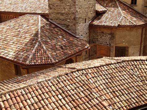 Was Kostet Eine Dacheindeckung 4513 by Nonnen Eindeckung Tipps Zu Pflege Kosten Dachdecker