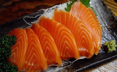Minyak Ikan Salmon Sea khasiat minyak ikan salmon omega 3 sunhopeindonesia