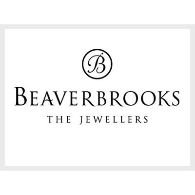 Beaverbrooks Gift Card - beaverbrooks accepting one4all gift cards