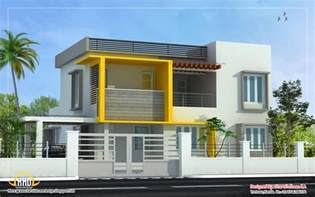 Modern Home Design Builders by March 2012 Kerala Home Design And Floor Plans