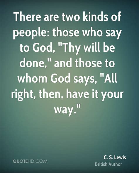 Thy Will Be Done Was And Is To Come Cd thy will be done quotes www pixshark images galleries with a bite