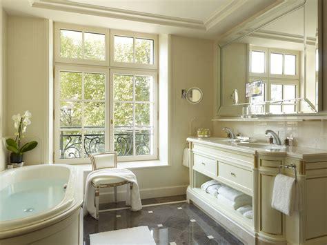 luxury hotel bathroom design interiordecodir com