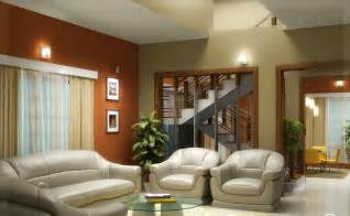 Feng Shui Livingroom by Feng Shui Living Room Colors