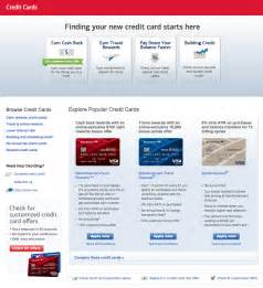 bank of america business credit card application top 3 511 reviews and complaints about bank of america