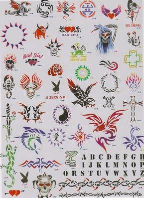 henna tattoo york pa henna tattoo york pa makedes com