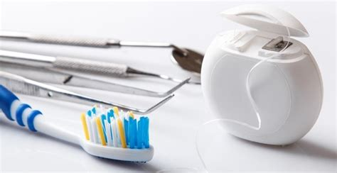 your weekly checkup can gum disease lead to attacks