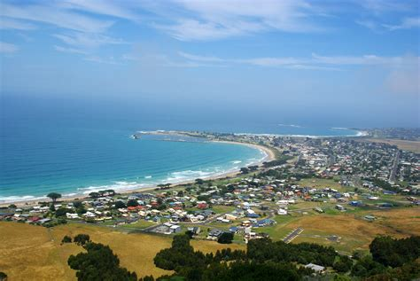 boat r apollo bay travel australia apollo bay