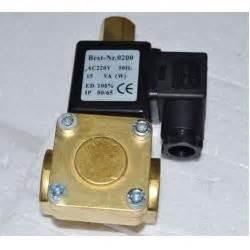 Solenoid Ac 220v E M C 12v latching solenoid 12v latching solenoid manufacturers