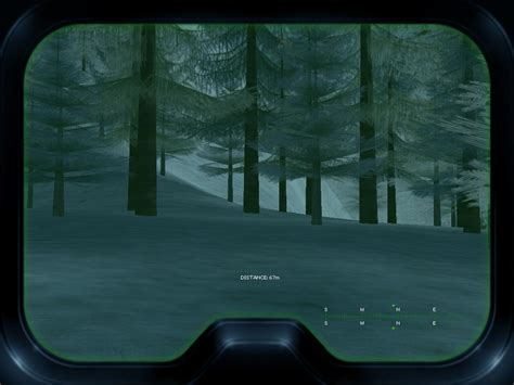 codemasters releases new igi2 screens project igi 2 covert strike download you have to move