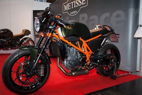 Motorrad H Ndler Dortmund by Dortmund Motorr 228 Der 2015 Umbauten Motorrad Fotos