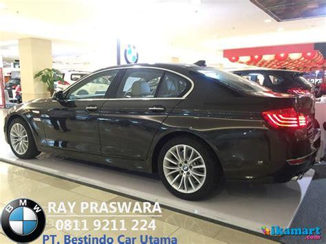 Promo Bmw 528i Luxury Tunas Bmw info promo all new bmw f10 520i 528i luxury 2016 harga