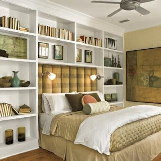 Bookcase Headboard Ideas by Best 25 Bookcase Headboard Ideas On Bookshelf