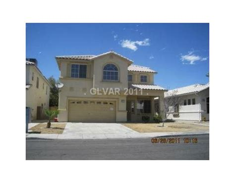 Houses For Sale 89142 by 6284 Orchard Rd Las Vegas Nevada 89142 Reo Home