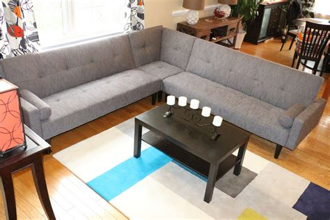 cheap sectional sofas under 400 furniture chic cheap sectional sofas under 400 for living