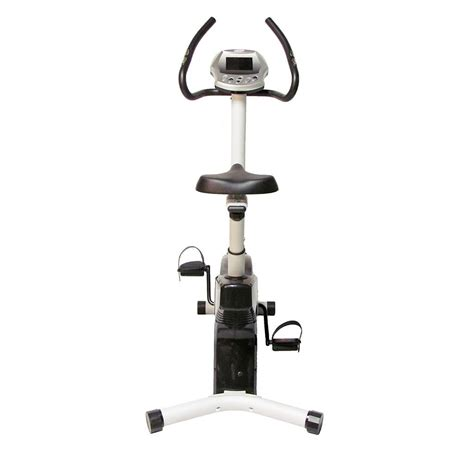 exercise bike for sale kitchener waterloo best exercise