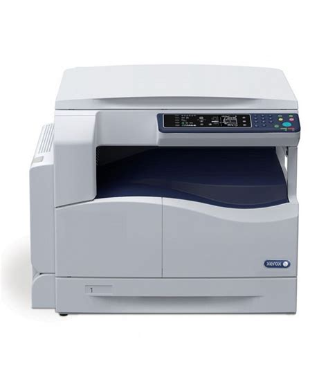 photocopy machine with its specifications and cost xerox machine xerox wc 5021 copier with platen cover and