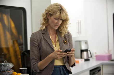 laura dern wallpapers archives hdwallsourcecom