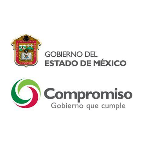 gobierno del estado de mxico foto multas thank you for downloading tuv iso 14001 2004 vector logo