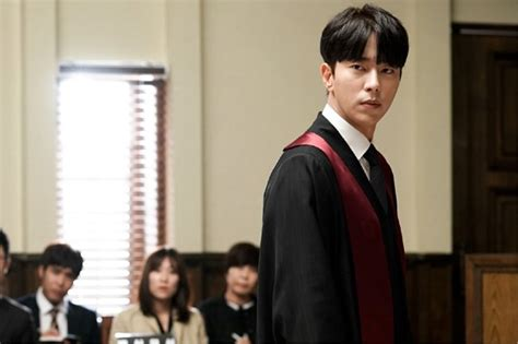 dramacool criminal minds witch s court episode 12 eng sub video