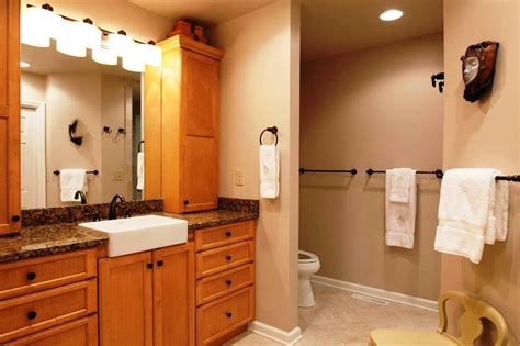 redone bathroom ideas redo a bathroom bathroom design ideas
