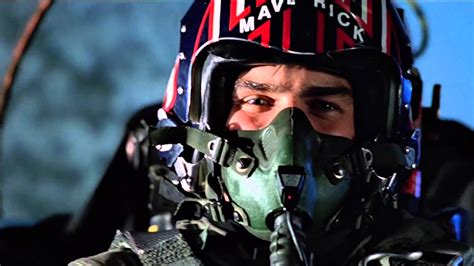 Top Gun 9 top gun danger zone hd 1080p mp4 qd world
