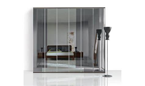 armadi in vetro colombini casa golf armadio battente 6 ante vetro m538 h