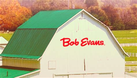 bob evans born on a farm sweepstakes sun sweeps - Bob Evans Sweepstakes