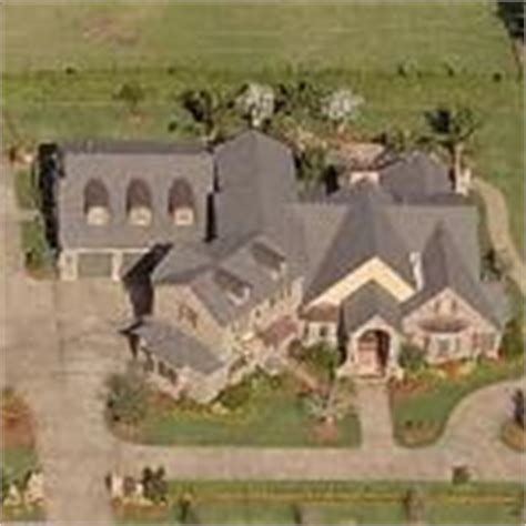sheri dwyer s house in parkland fl maps