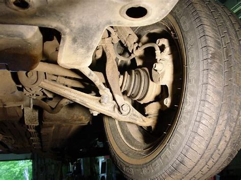 cv joints takaki automotive