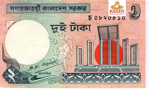 How To Make Money Online In Bangladesh - how to earn money easily in bangladesh make cash taking surveys biz review doing