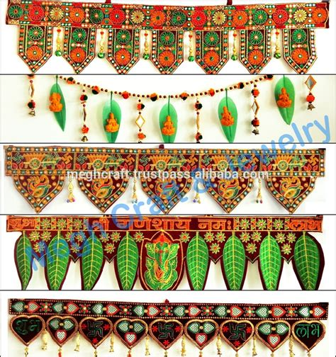 types of new year decorations wholesasle home decor birds theam wall hanging 2015 indian