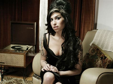 in my bed amy winehouse amy winehouse documentary to premiere at glastonbury