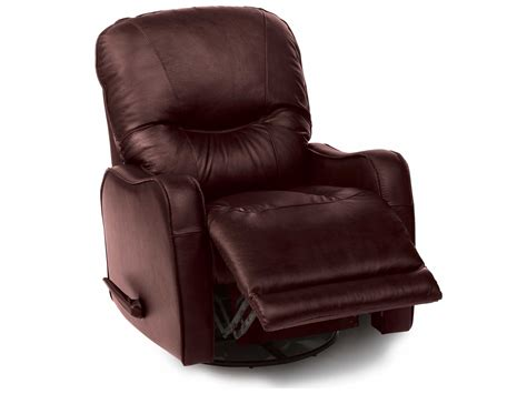 palliser rocker recliner palliser yates swivel rocker recliner chair pl4301233