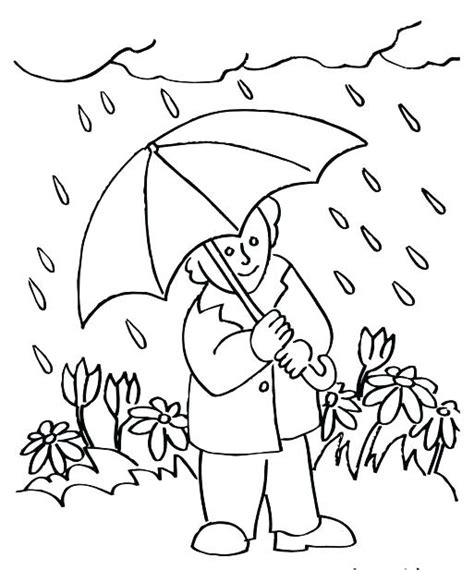 coloring pages sunny weather sunny weather coloring pages www pixshark com images