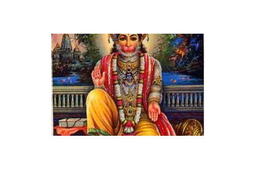 Hindu Devotional Song Vol-2