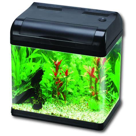 Busa Air Filter Saringan Filter Aquarium 38cm X 25cm vf 171 aquamanta