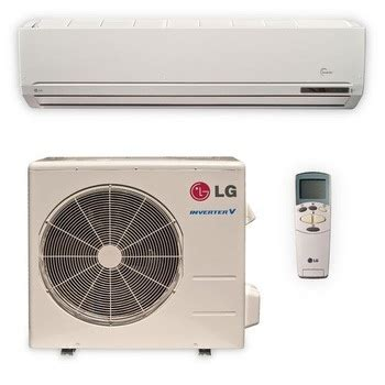 Ac Lg 1 Pk Hercules Mini lg air conditioner minisplit single zone buy air conditioner product on alibaba