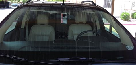 lincoln windshield replacement prices local auto glass