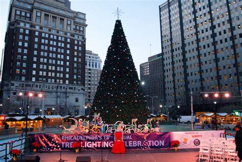 reminder don t miss philadelphia s official christmas