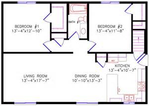 28 x 40 house plans 28x40 house plans house home plans ideas picture