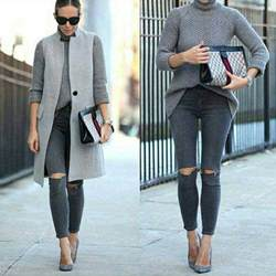 1394 best images about winter outfits 2017 on pinterest
